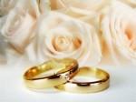 vestidos-guia-de-casamentos-fornecedores-festa-32