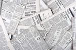 jornais-velhos-27139993