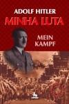 Minha_Luta-Adolf_Hitler
