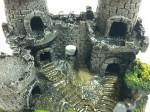 enfeite-para-aquario-castelo-medieval-pequeno-D_NQ_NP_955411-MLB20554022832_012016-F