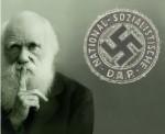Charles Darwin - e Nazismo