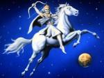 Quem é o cavaleiro de Apocalipse 62