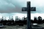 cemiterio-cruz_21109484