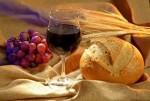 NOT-cristaos-e-judeus-celebram-a-pascoa-e-a-pessach-na-terra-santa1333719840