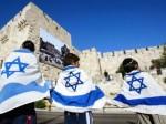 bandeira de Israel 1