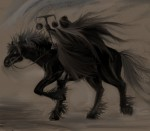 Black_horse_of_the_apocalypse