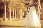 casamento fim de tarde - Foto- Rodrigo Zapico