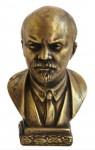 Lenin9