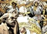 Marxismo - BRASIL ESCOLA
