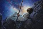 Jesus-To-no-Cosmos
