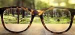 grau-miopia-pode-diminuir-com-tempo