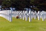 01_cemiterio_usa_normandia