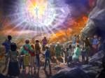 a-volta-de-jesus-cristo1