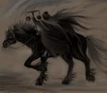 Black_horse_of_the_apocalypse